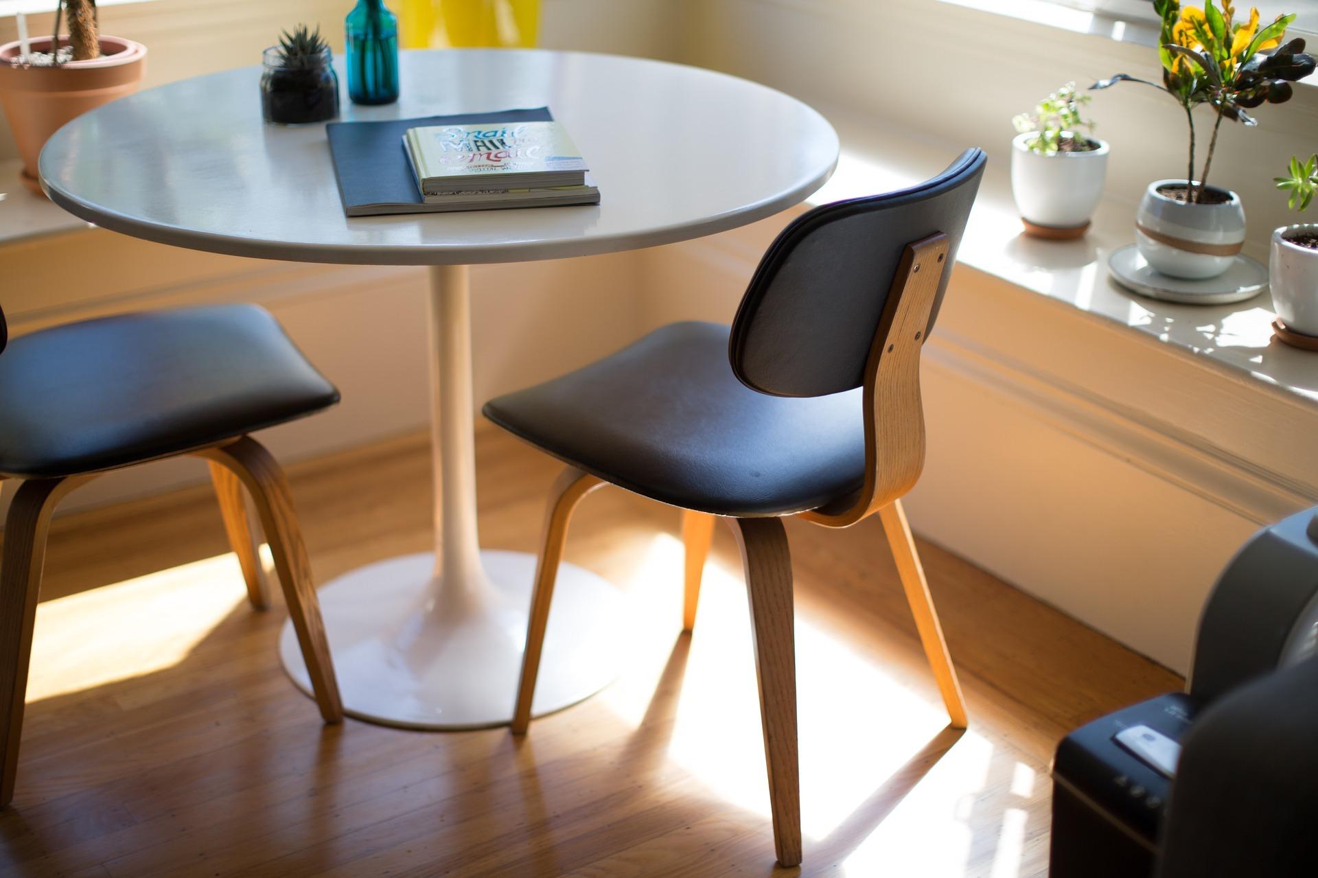 Neue hochwertige Möbel für das Eigenheim auf meinegeschichten.de