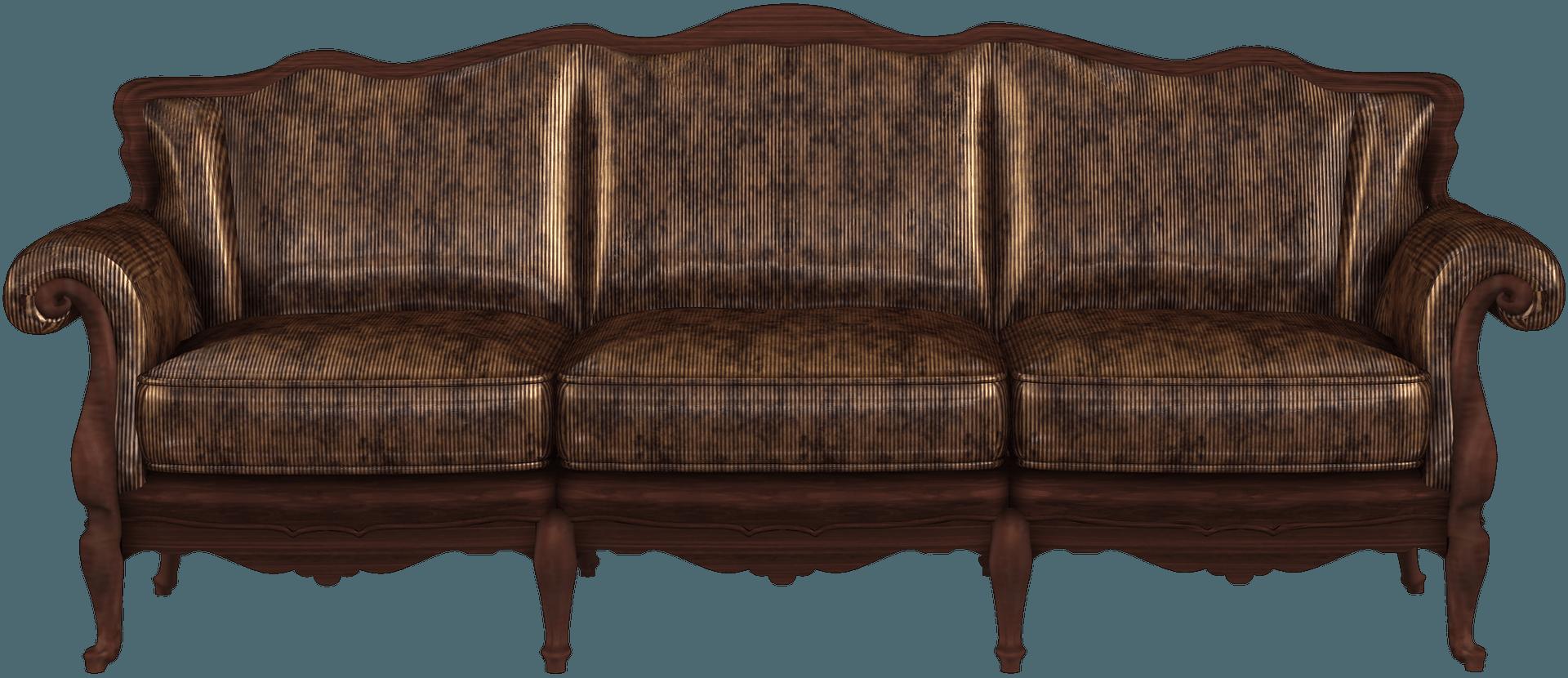 Wenn das Sofa sprechen könnte – historische Möbel sind wieder im Trend auf meinegeschichten.de