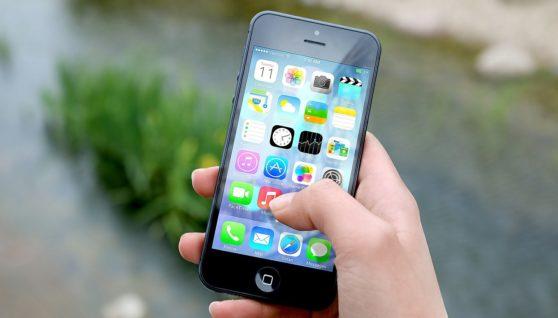 Beste Smartphone Angebote mit Vertrag auf meinegeschichten.de