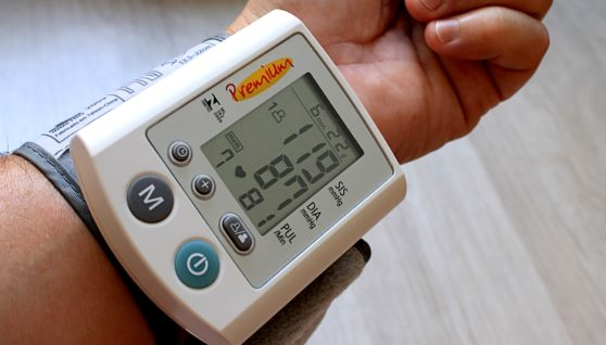 Welches Naturheilmittel hilft gegen Bluthochdruck? auf meinegeschichten.de